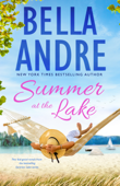 Summer at the Lake: Two feel-good novels from the bestselling Summer Lake series Book Cover