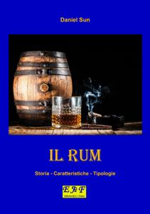 Il Rum Libro Cover
