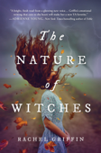 Download and Read Online The Nature of Witches
