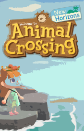 Animal Crossing New Horizons Official Guide - Complete Version