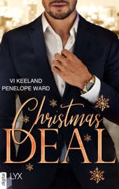 Christmas Deal PDF Download