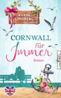 Cornwall für immer ebook Download