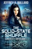 The Solid-State Shuffle