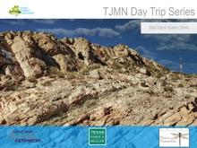 TJMN Day Trip 4: Scenic Drive