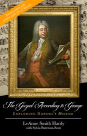 Gospel According to George