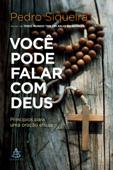 Você pode falar com Deus Book Cover