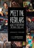 Joshua D. Fischer - Meet the Regulars  artwork