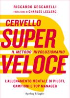 Cervello superveloce ebook Download