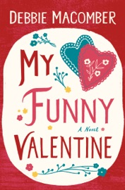 My Funny Valentine PDF Download