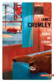 Download and Read Online La Danse de l'ours