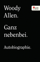 Ganz nebenbei ebook Download