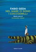 Nel mare ci sono i coccodrilli