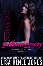 Her Submission PDF Download