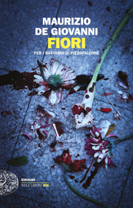Fiori Book Cover