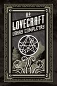 Obras Completas Lovecraft