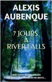 7 JOURS À RIVER FALLS