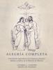 Thomas Olmsted - AlegrГa Completa ilustraciГіn