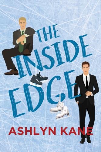 The Inside Edge