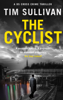 Tim Sullivan - The Cyclist artwork
