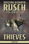 Thieves: A Diving Novel