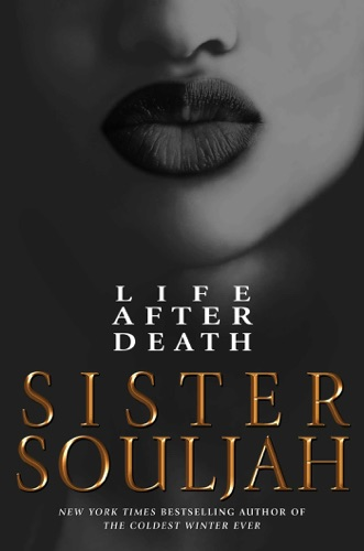 Life After Death E-Book Download