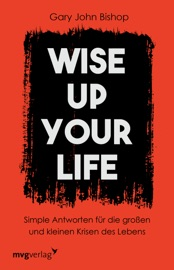 Wise up your life PDF Download