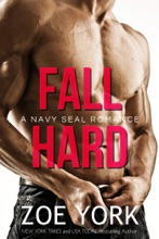 Fall Hard