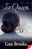 Ice Queen Book Cover