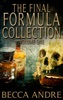 The Final Formula Collection: Volume One