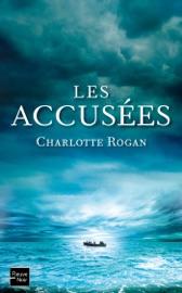 Download and Read Online Les accusées