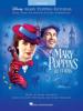 Marc Shaiman - Mary Poppins Returns Songbook artwork