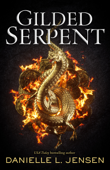 Download and Read Online Gilded Serpent