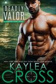 Deadly Valor Book Cover