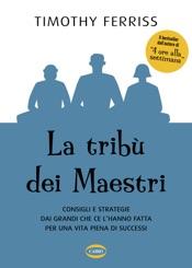 La tribù dei maestri