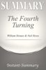 Instant-Summary - The Fourth Turning artwork