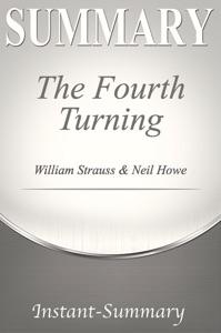 The Fourth Turning Summary