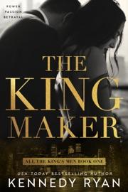 The Kingmaker PDF Download