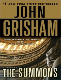 The Summons PDF Download