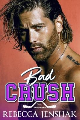 Bad Crush