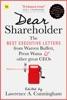 Dear Shareholder