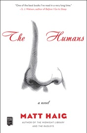 The Humans PDF Download