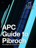 APC Guide to Pibroch