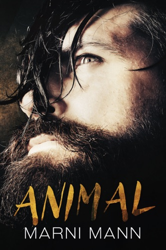 Marni Mann - Animal