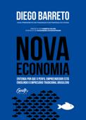 Nova Economia Book Cover
