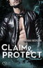 Rhenna Morgan - Haven Brotherhood: Claim & Protect Grafik