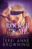 Terri Anne Browning - The Rocker Who Loves Me artwork