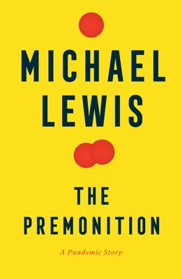 The Premonition: A Pandemic Story