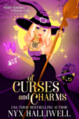 Of Curses and Charms