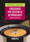 Crossover per sistemi di altoparlanti Book Cover