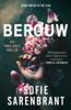 Sofie Sarenbrant - Berouw artwork
